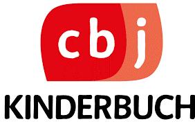 https://www.penguinrandomhouse.de/Verlag/cbj-Kinderbuecher/13000.rhd