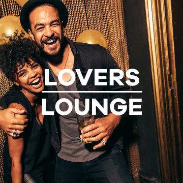 Lovers Lounge