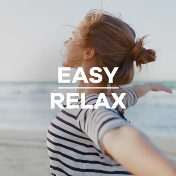 Easy Relax