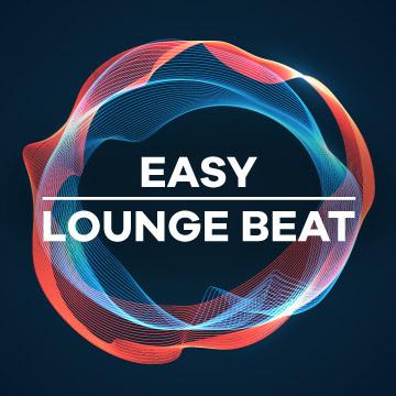 Easy Lounge Beat