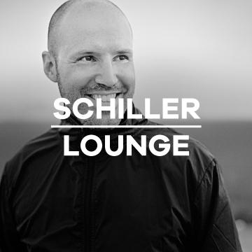 Schiller Lounge