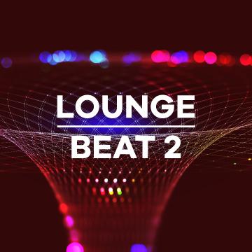 Lounge Beat 2