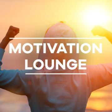 Motivation Lounge