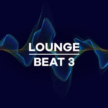 Klassik Lounge 3